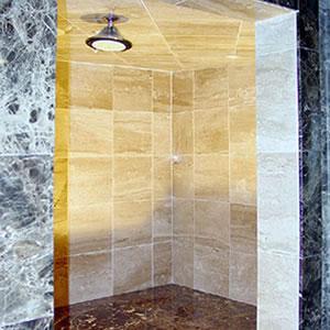 Atlanta Flooring And Stonework Floor And Stone